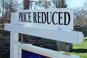 6 REASONS TO REDUCE THE PRICE OF YOUR HOME