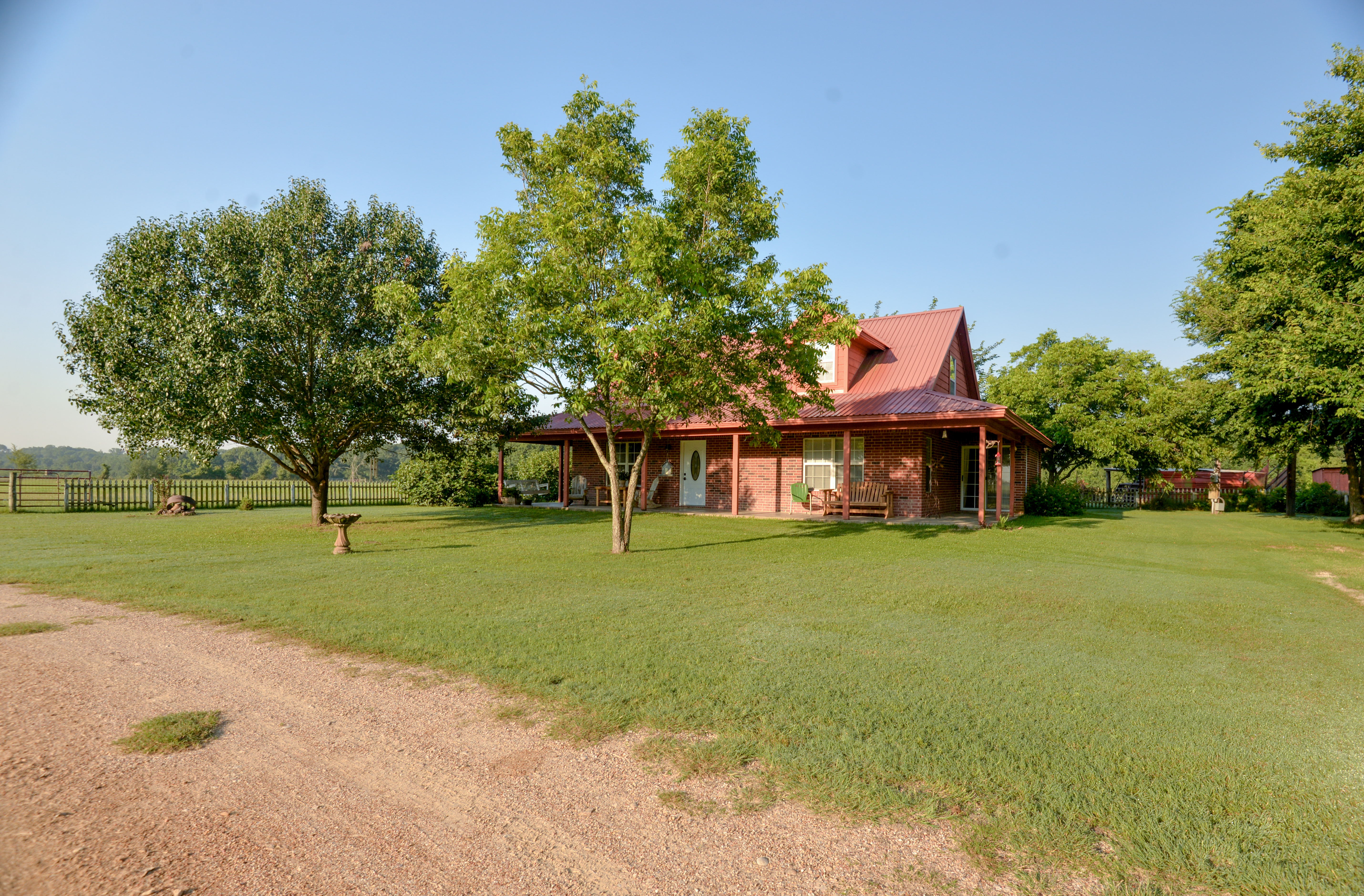 3008 Highway 36 S., Caldwell, TX 77836 ~ $689,000