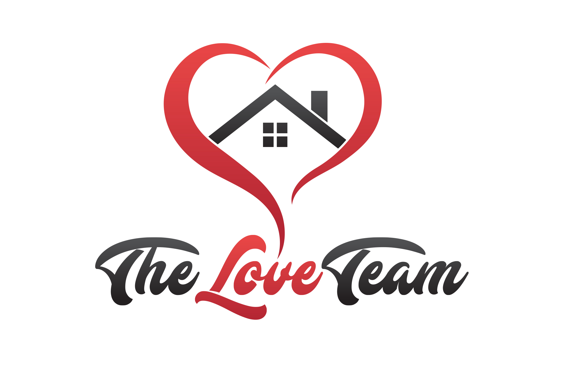 The Love Team, Keller Williams Realty