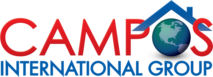 Campos International Group