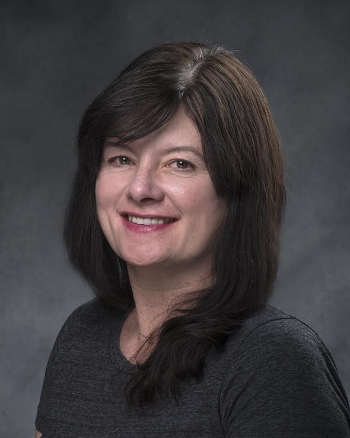 Michelle Darracott