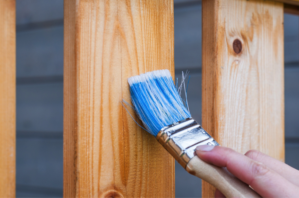 The Savings Goal That New Buyers Often Miss: Home Repairs