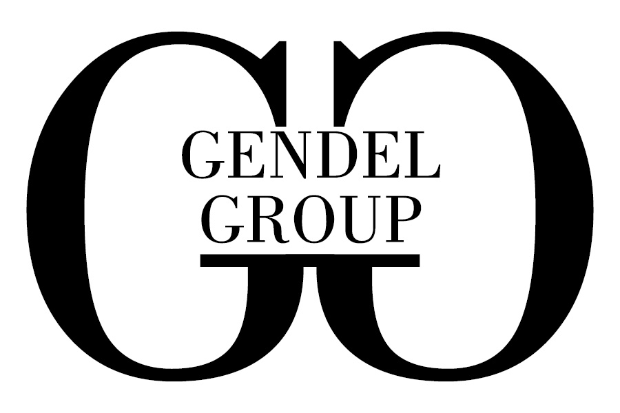 Gendel Group HomeSelling Team