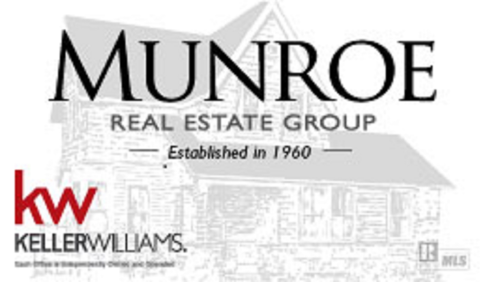Munroe Real Estate Group
