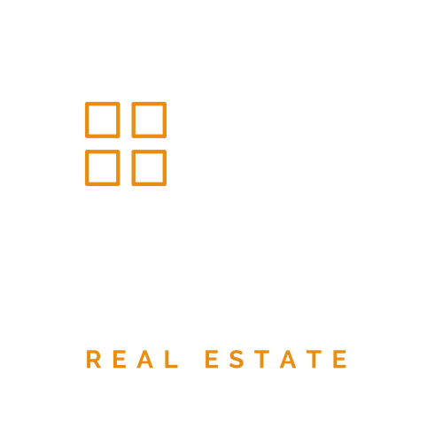 Dwelling Space Real Estate