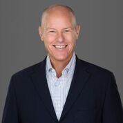Tom Wolf Ft Lauderdale Realtor
