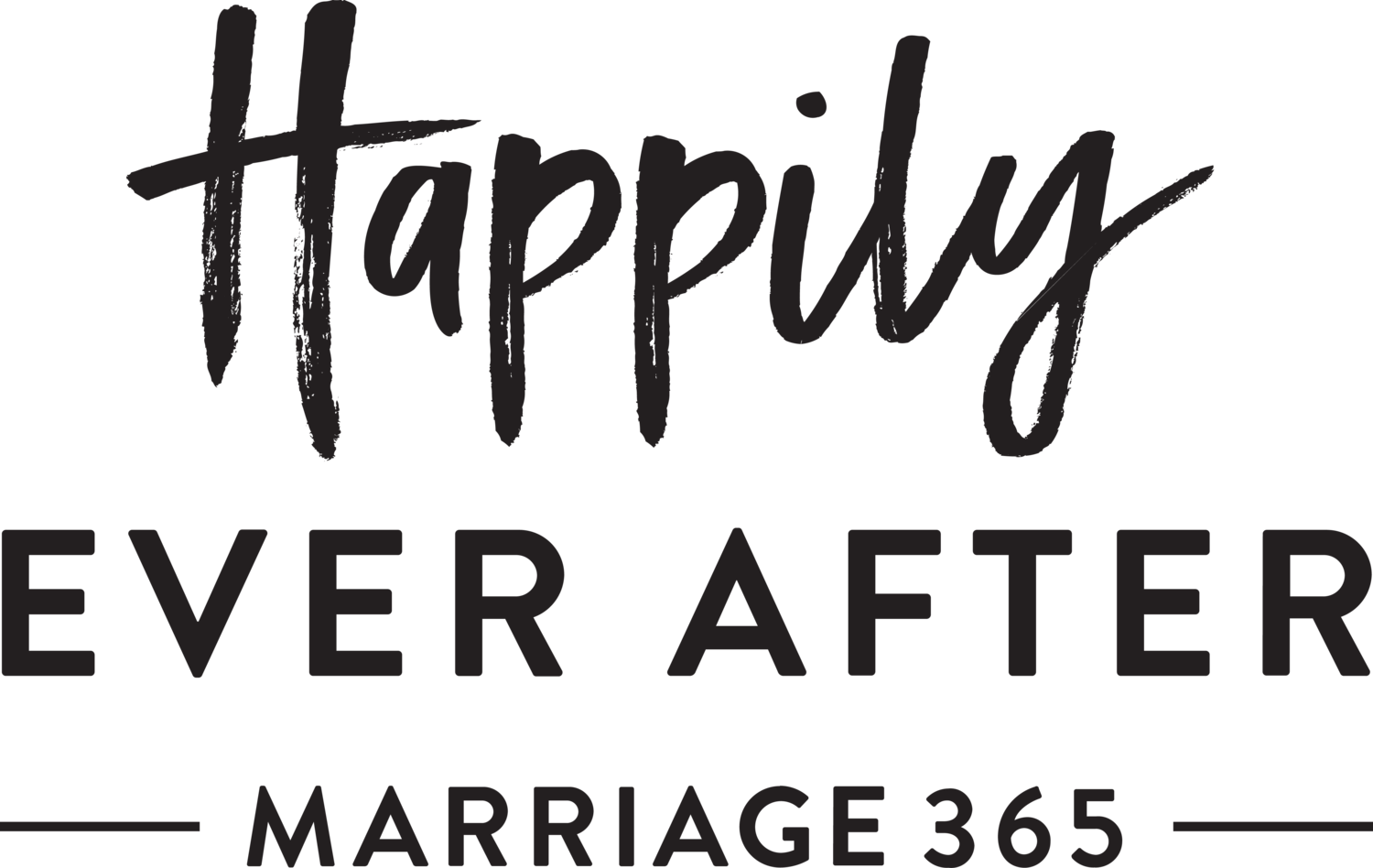 "Marriage365- ""41 Questions to Ask Your Spouse Right Now"""