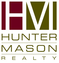 Hunter Mason Realty