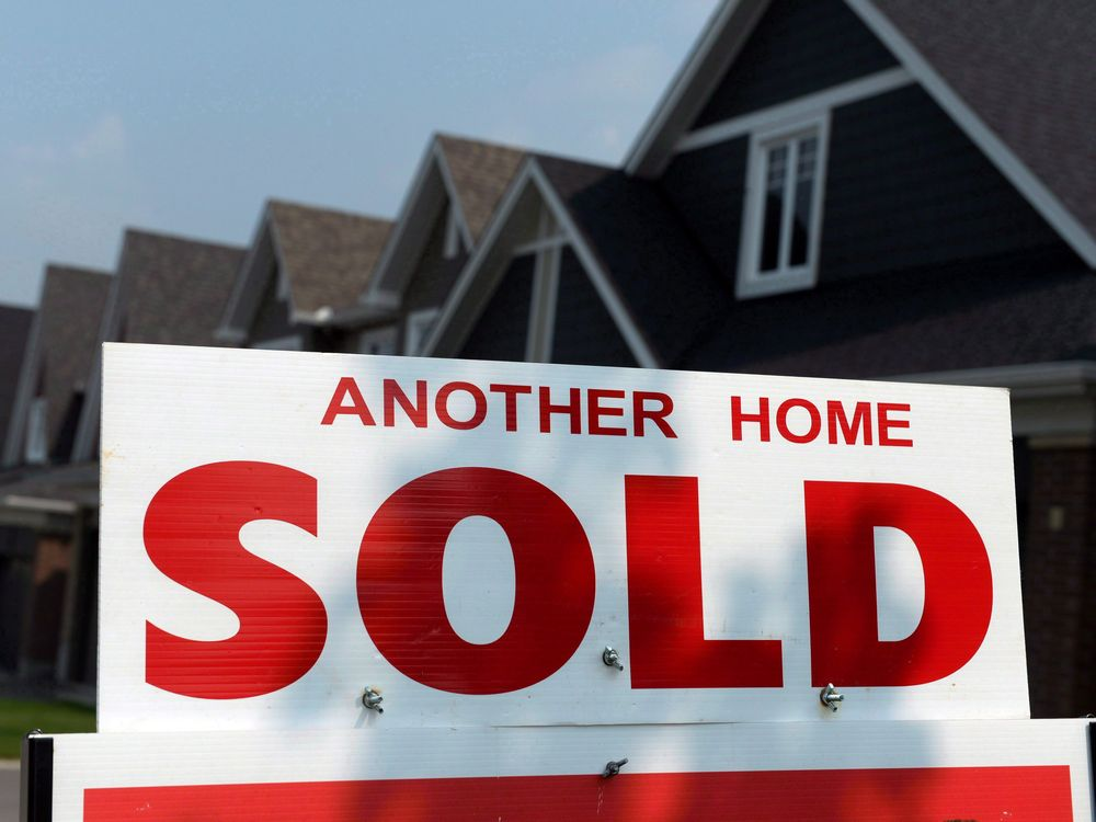 Maine Home Sales & Prices Upswing Continues