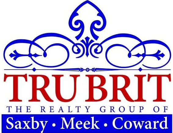 Tru Brit Realty Group of Saxby, Meek & Coward