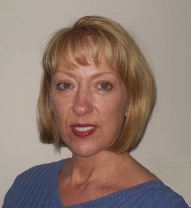 Anne Marie Mendes