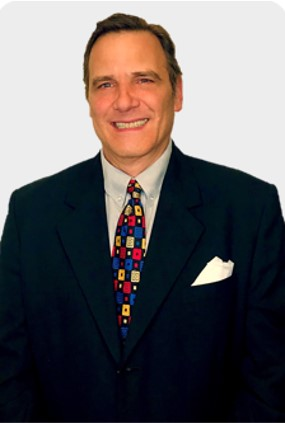 James T. Costa