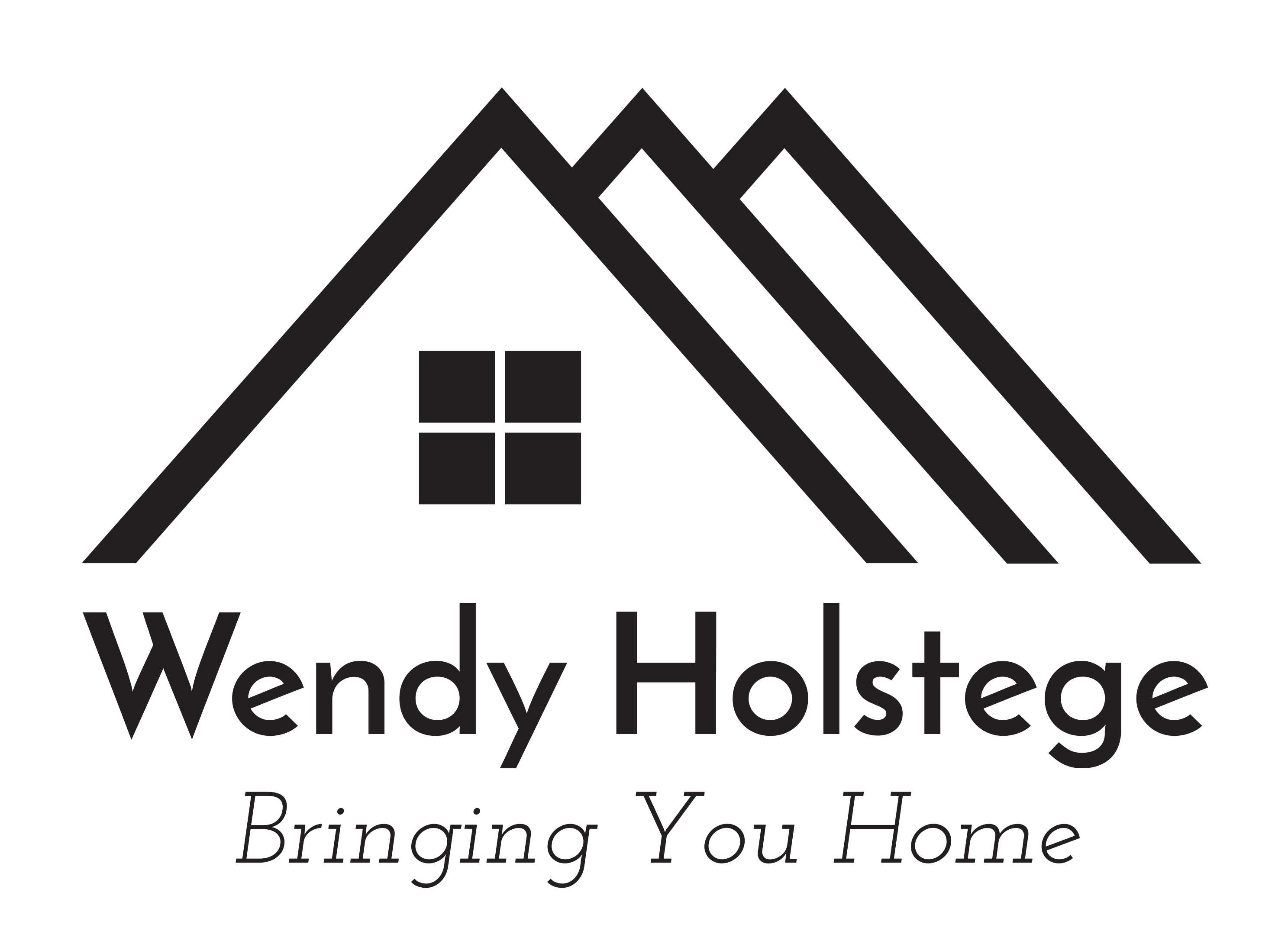 Wendy Holstege