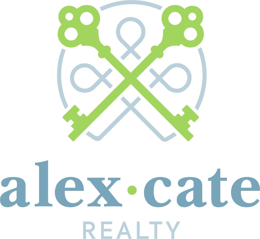 Alex-Cate Realty, LLC