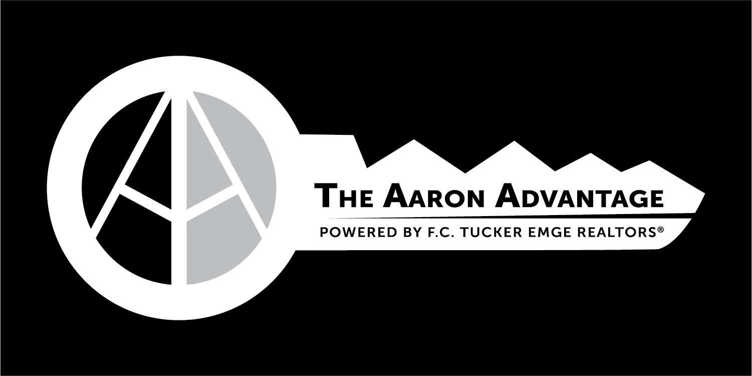 The Aaron Advantage
