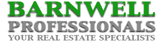 Livingston County Real Estate Specialists