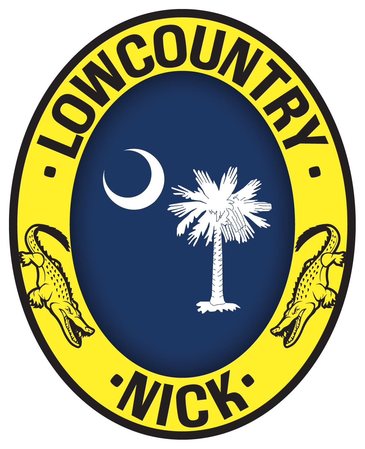 Lowcountry Nick