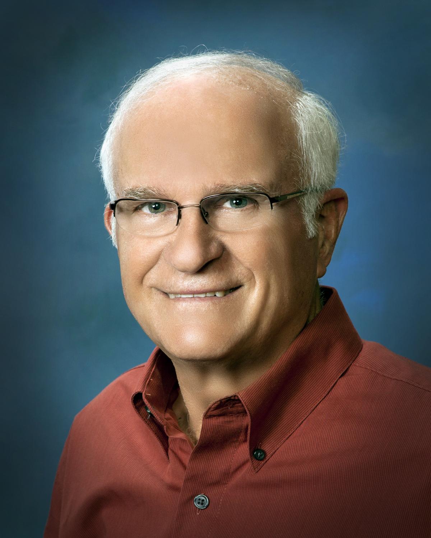 Harold Bare
