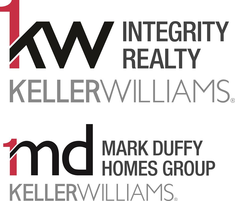 Mark Duffy Homes Group