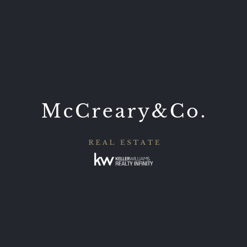 McCreary & Co.
