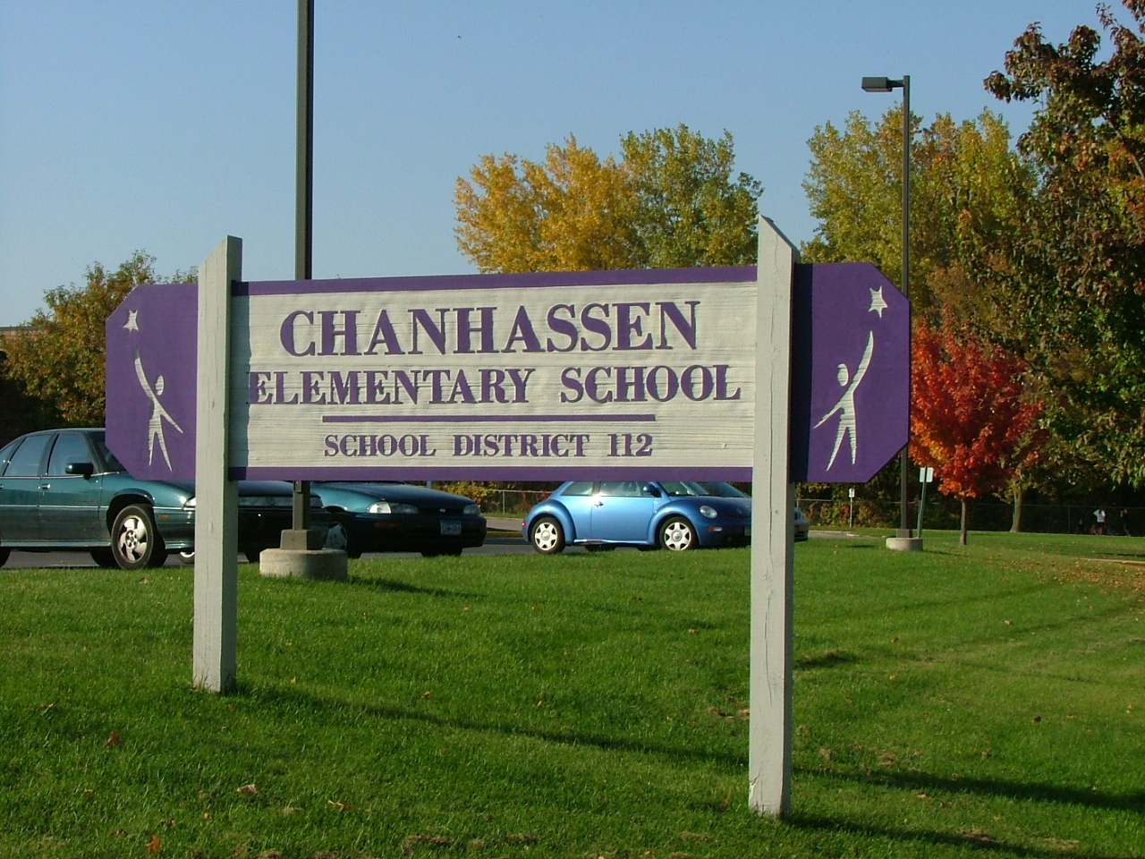 Chanhassen Real Estate Market at a Glance through March