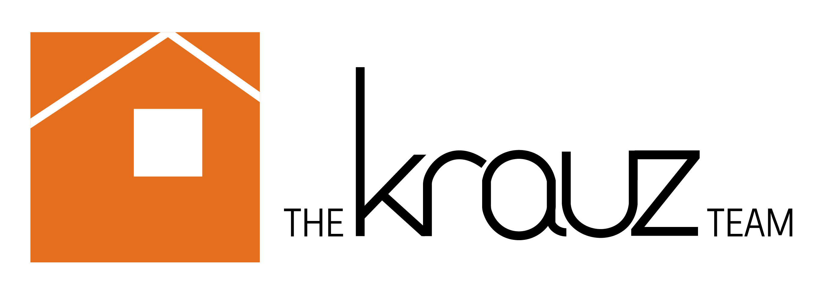 The Krauz Team