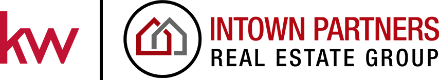 Intown Partners Real Estate Group
