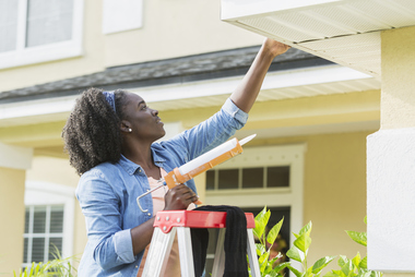 7 Home Maintenance Tasks All Homeowners Should Master