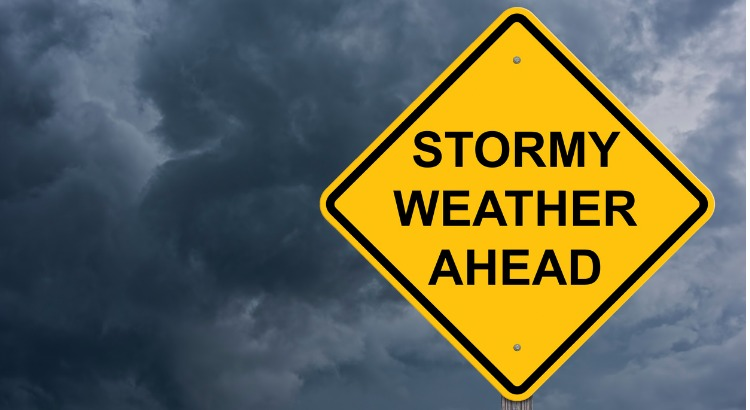 Storm Tips to Prepare for this Summer's Storm Season