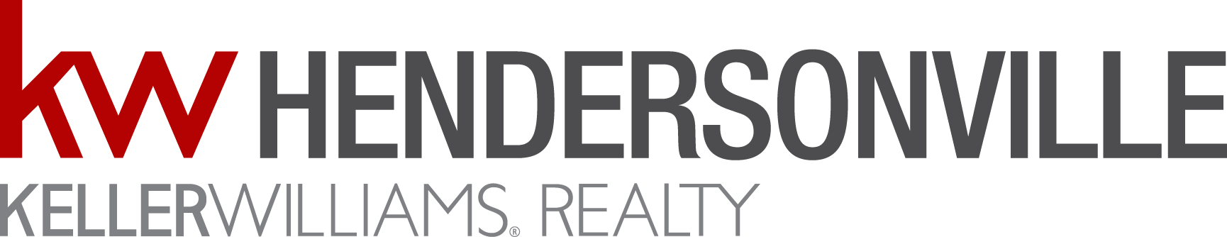 Welcome to Keller Williams Realty Nashville - Hendersonville