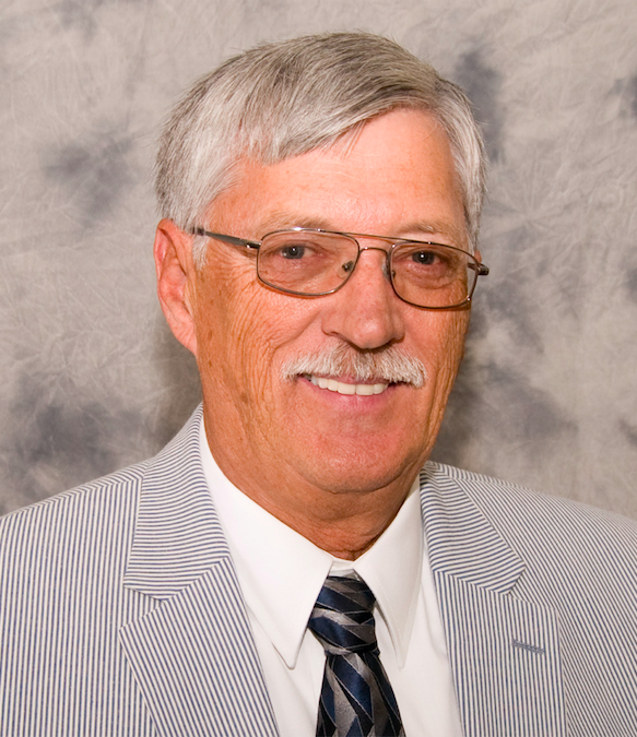 Curt Eichhorn