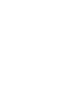 Pinetop Properties Group