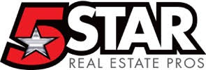5 Star Real Estate Pros