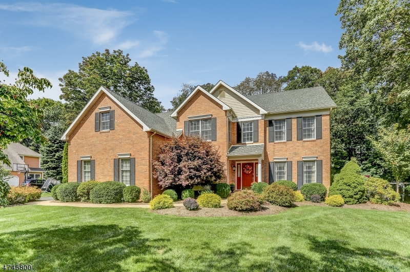 Featured Listings of the Week in Chester