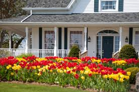 Future Points to Twin Cities Mortgage Rate Stability