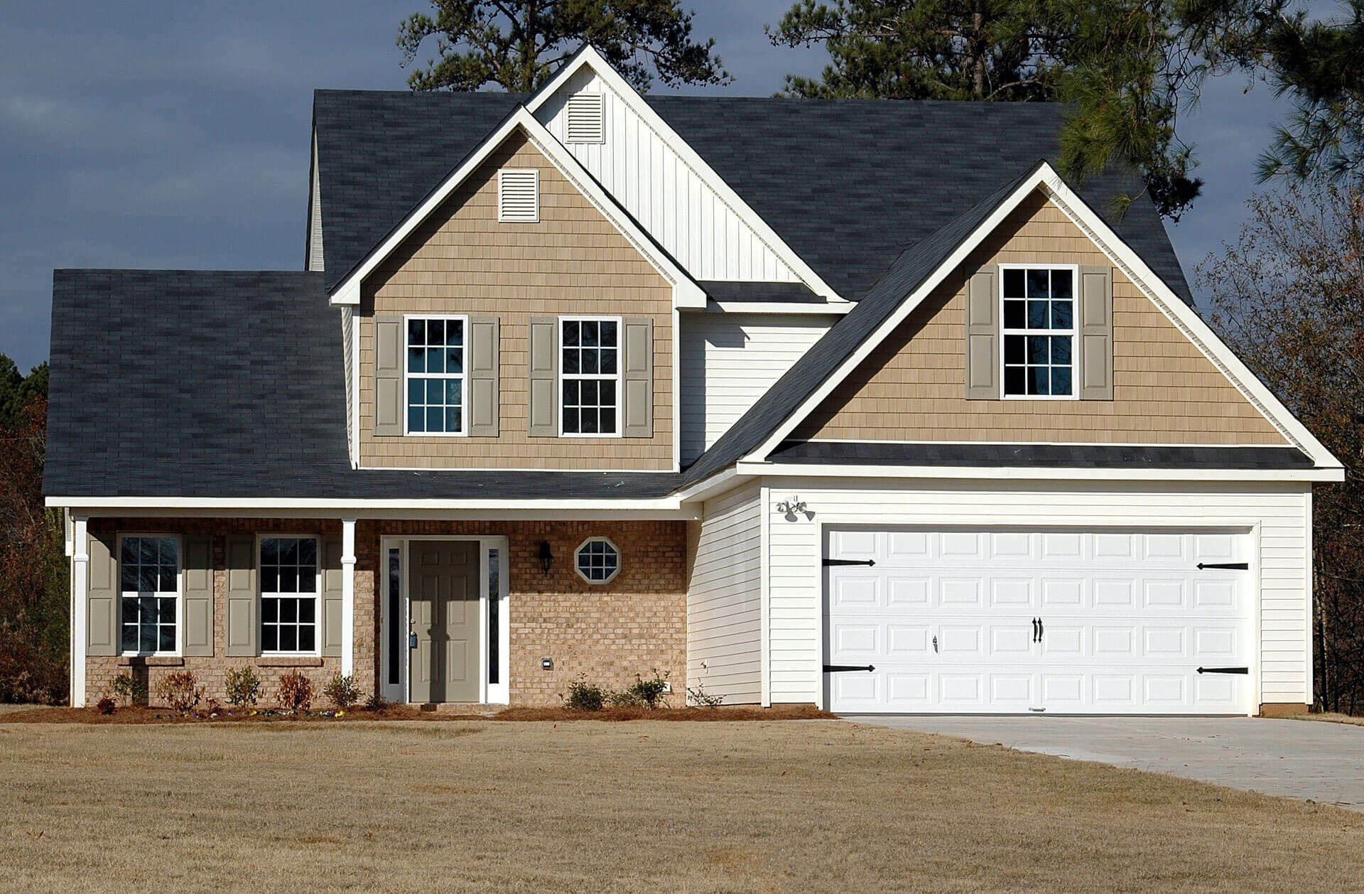 Why the Summer is the Best Time to Go House Hunting in Gwinnett County