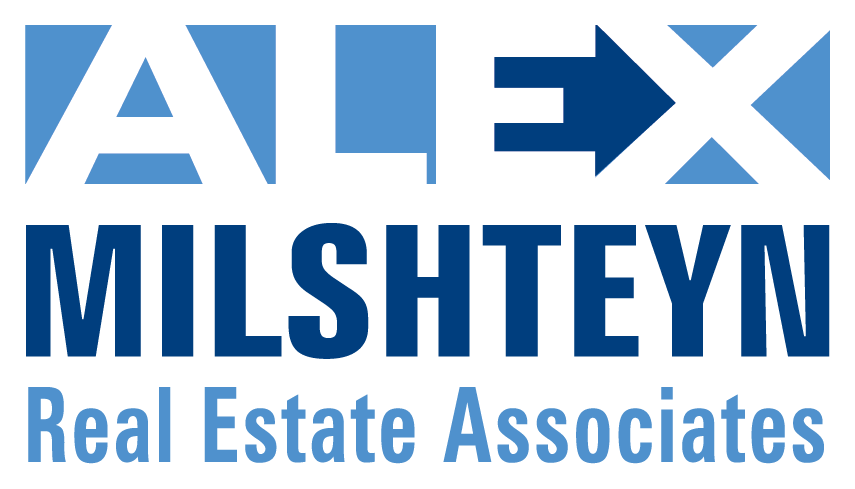 Alex Milshteyn Real Estate Associates