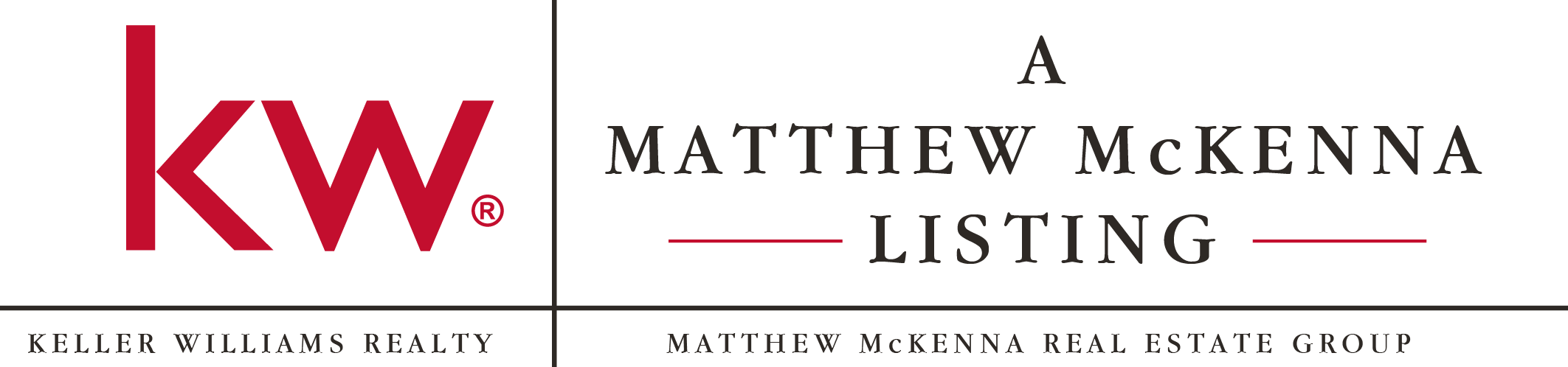 Matthew McKenna Group