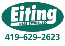 Eiting Real Estate, LLC