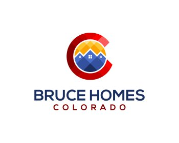 Mike Bruce • Bruce Homes Colorado