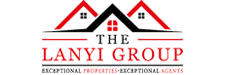 The Lanyi Group