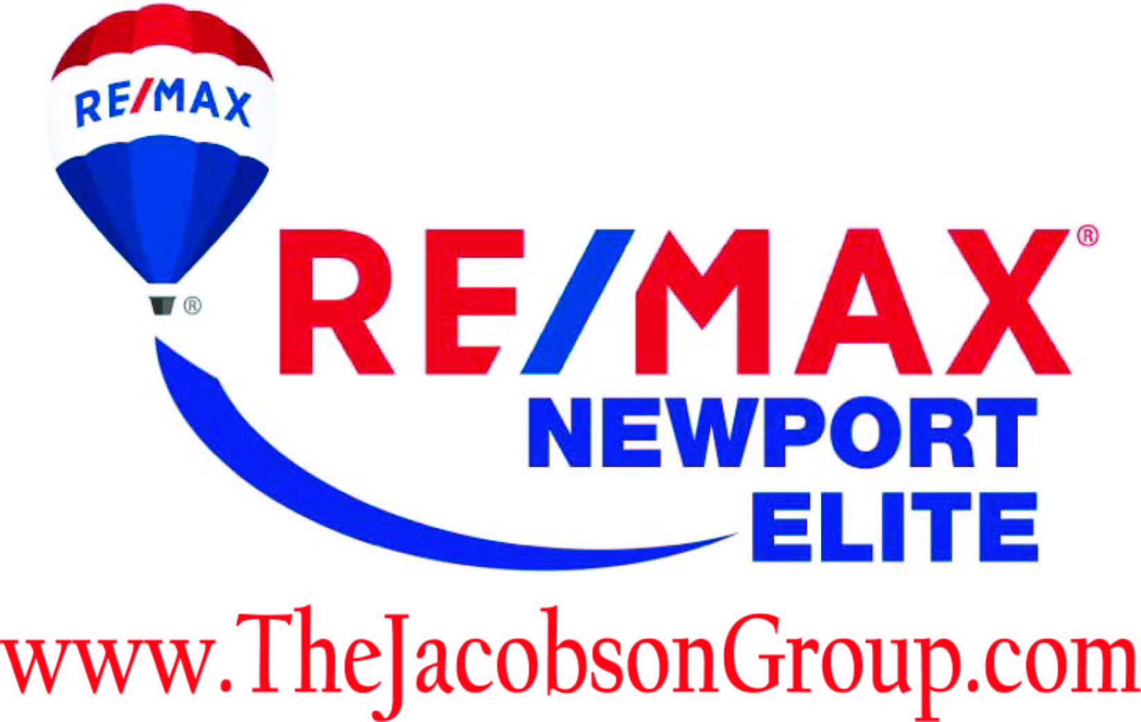 REMAX Newport Elite - Margaret Jacobson