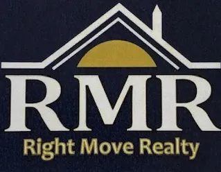 Right Move Realty LLC
