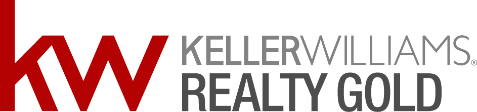 Keller Williams Realty Gold