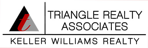 Triangle Realty Associates