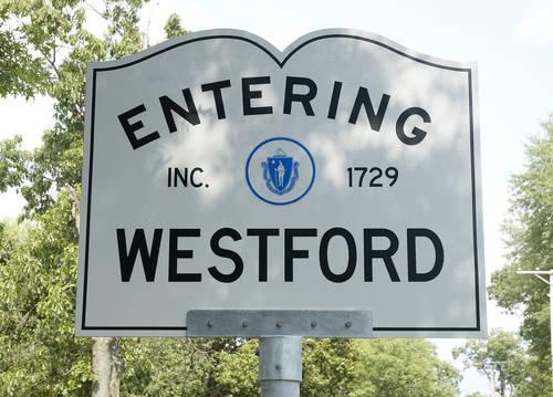 Westford, MA