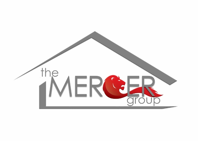 The Mercer Group