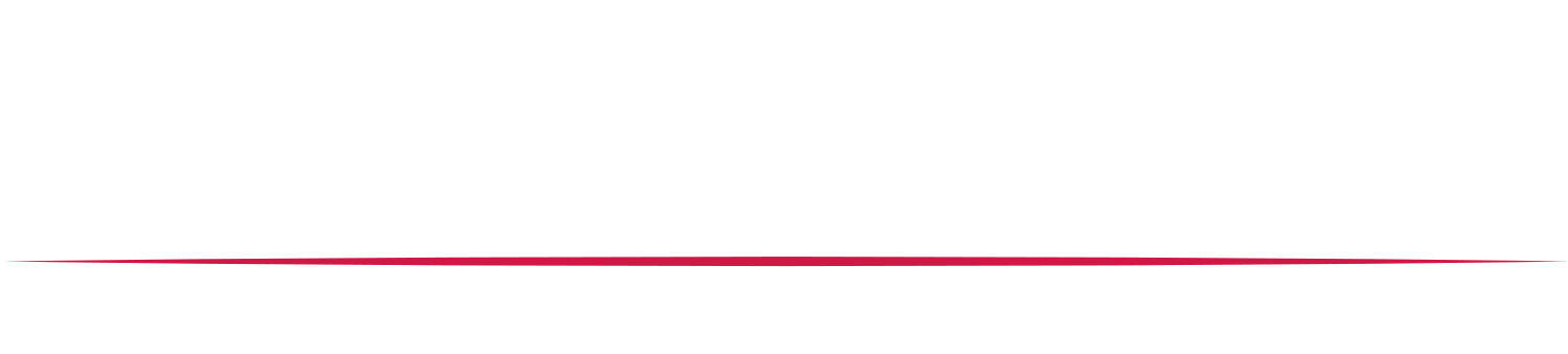 HomeLand Realty Group