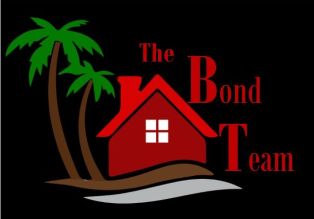 The Bond Team - Southwest Florida