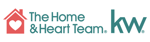 Home and Heart Team • Local Experts • Orlando Florida Homes